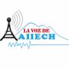 Radio La Voz De Aiiech 101.7 FM