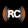 Radio Cariamanga 104.5 FM