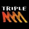 Radio Triple M 104.7 FM