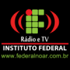 Rádio e TV Instituto Federal