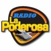 Radio La Poderosa 1490 AM