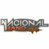 Nacional Band Web Rádio