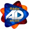 Rádio AD Balsas