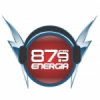 Rádio Energia 87.9 FM