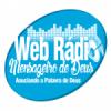 Web Rádio Mensageiro de Deus