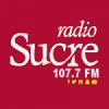 Radio Sucre 107.7 FM