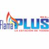 Radio Flama Plus 104.5 FM