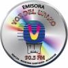 Radio Voz del Upano 90.5 FM