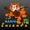 Radio Encanto 101.1 FM
