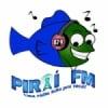 Rádio Piraí 87.9 FM