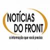 Notícias do Front