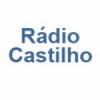 Rádio Castilho