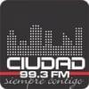 Radio Ciudad 99.3 FM