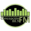 Radio Concepcion 88.9 FM