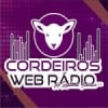 Cordeiros Web Rádio