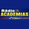 Rádio Academias
