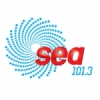 Radio Sea FM 101.3
