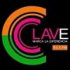 Radio Clave 93.3 FM