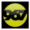 Radio LA 967 FM 96.7