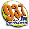 Radio Contacto 93.7 FM