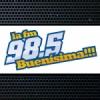 Radio La FM 98.5