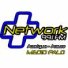 Radio Mas Network 99.1 FM