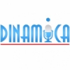 Radio Dinámica 92.9 FM