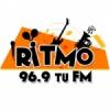 Radio Ritmo 96.9 FM