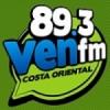 Radio Ven 89.3 FM