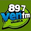 Radio Ven 89.7 FM