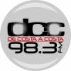 Radio DCC 98.3 FM