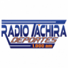 Radio Táchira 1000 AM