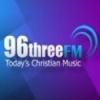 Radio Rhema FM 96.3
