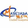 Radio Marejada 98.5 FM