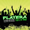 Radio Playera 101.9 FM