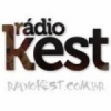Rádio Kest