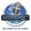 Radio Imagen 105.7 FM