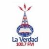 Radio La Verdad 100.7 FM