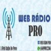 Radio Web Pro