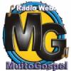 Web Rádio Muito Gospel