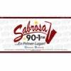 Radio Sabrosa 90.1 FM