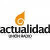 Radio Actualidad 870 AM