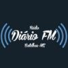 Rádio Diário de Botelhos