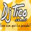 Rádio DJ Tico 3 - Festa Dance