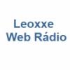 Leoxxe Web Rádio