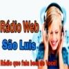 Rádio São Luis