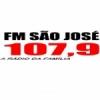 Rádio São José 107.9 FM
