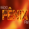 Rádio Fênix FM
