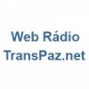 Web Rádio TransPaz.net