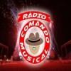 Rádio Comando Musical